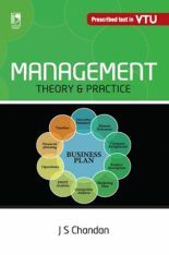 Ethical Theory And Business 9th Edition Pdf