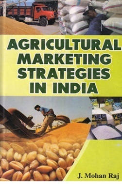 Agricultural Marketing Strategies In India