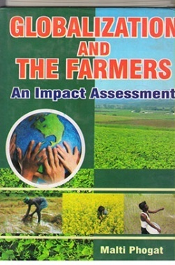 Globalisation and the Farmers: An Impact Assessment