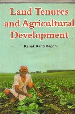 Land Tenures and Agricultural Development