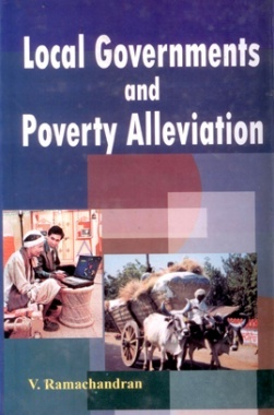 Local Governments and Poverty Alleviation
