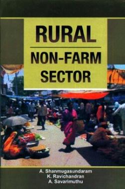 Rural Non-Farm Sector