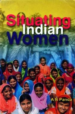 Situating Indian Women