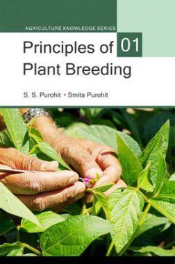 Principles Of Plant Breeding
