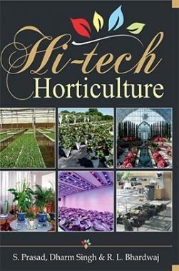 Hi-Tech Horticulture