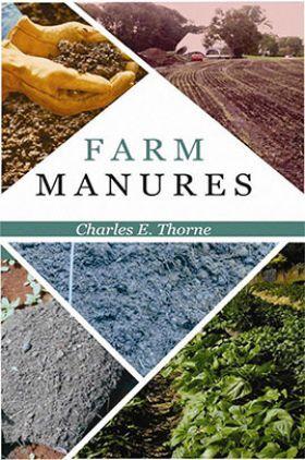 Farm Manures