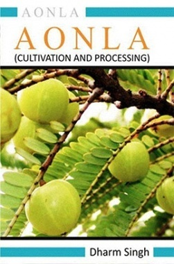 Aonla : Cultivation and Processing