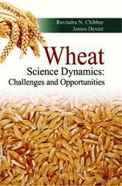 Wheat Science Dynamics: Challenges and Opportunities