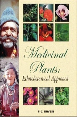 Medicinal Plants: Ethnobotanical Approach