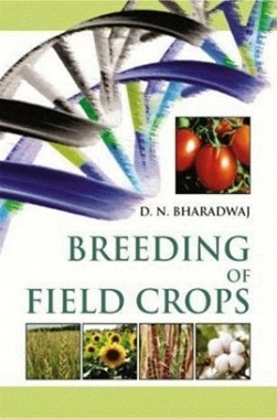 Breeding of Field Crops (HB)