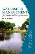 Watershed Management for Sustainable Agriculture