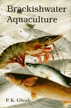 Brackishwater Aquaculture