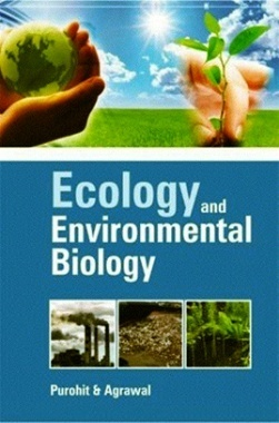 Ecology and Environmental Biology