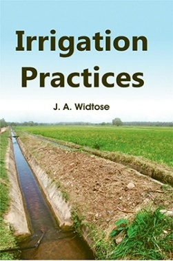 Irrigation Practices
