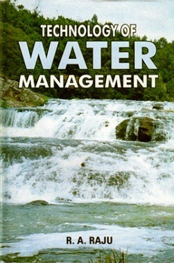 Technology of Water Management