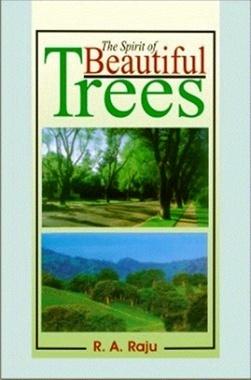 The Spirit of Beautiful Trees