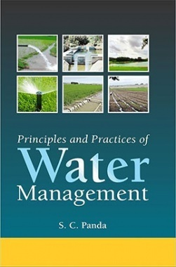 Principles and Practices of Water Management