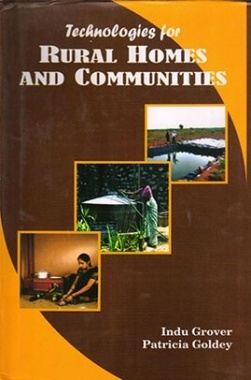 Technologies For Rural Homes And Communities