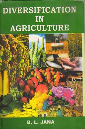 Diversification in agriculture