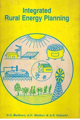 Integrated Rural Energy Planning
