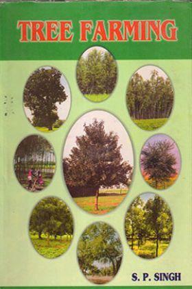 Tree Farming