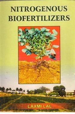 Nitrogenous Biofertilizers