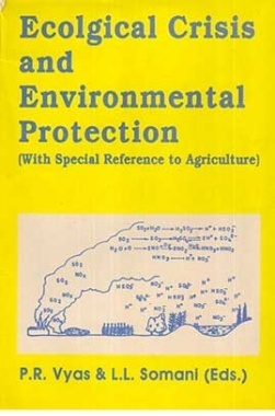 Ecological Crisis and Environmental Protection