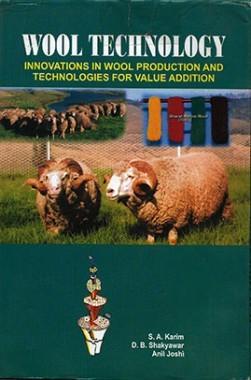 Wool Technology