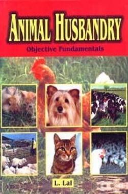 Animal Husbandry