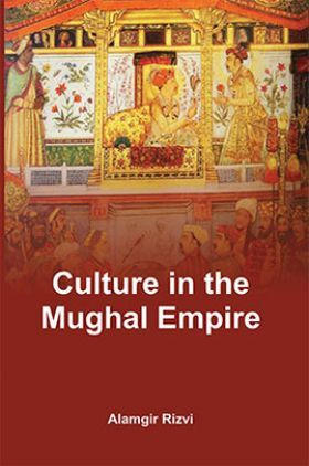 Culture In The Mughal Empire