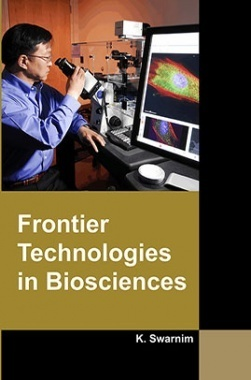 Frontier Technologies In Biosciences