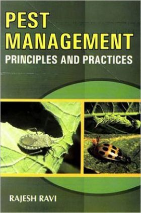 Pest Management Principles and Practices