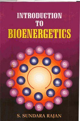 Introduction to Bioenergetics