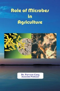 Role Of Microbes In Agriculture