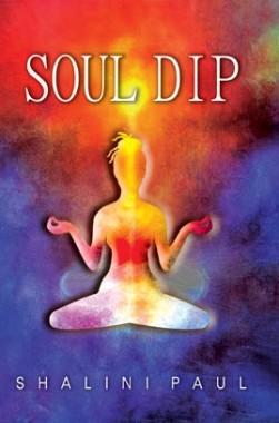 Soul Dip