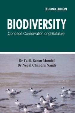 Biodiversity Concept, Conservation and Biofuture