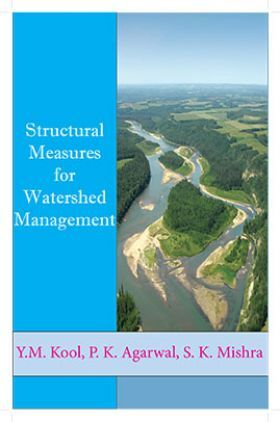 Structural Measures For Watershed Management