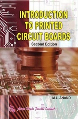Download Introduction to Printed Circuit Boards eBook by