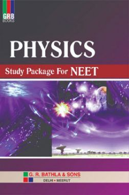 Study Package of Physics For NEET/AIIMS