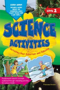 Science Activities 2