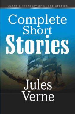 Complete Short Stories - Jules Verne