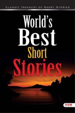 World's Best Short Stories
