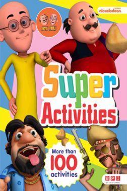 Super Activities