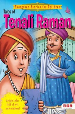 Thenaliraman Story In Ebook Download