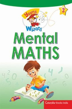 Young Wizard Mental Maths 2