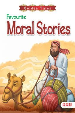 Favourite Moral Stories