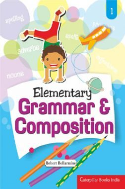Elementary Grammar And Composition 1