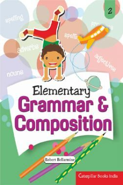 Elementary Grammar And Composition 2