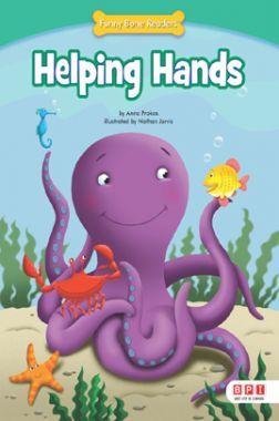 FBR: Helping Hands