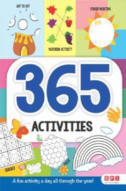 365 Activities